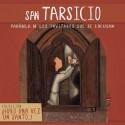 San Tarsicio