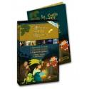 DVD Especial de Navidad