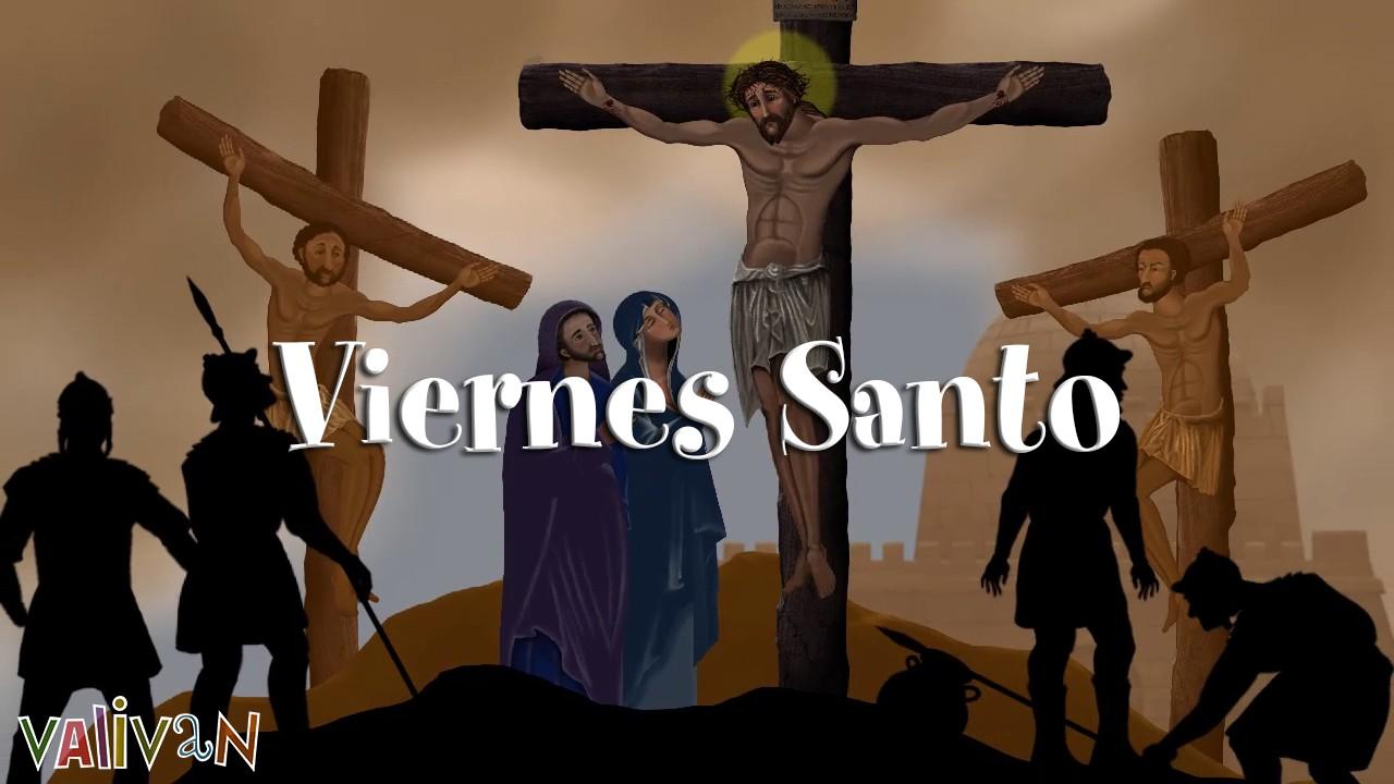 https://reliartes.blogspot.com/2020/04/video-capitulo-viernes-santo-valivan.html